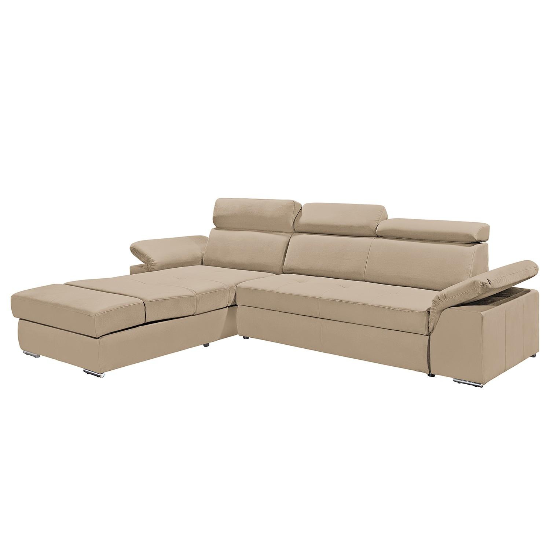 ecksofa mit relaxfunktion sonstige preisvergleiche erfahrungsberichte und kauf bei nextag. Black Bedroom Furniture Sets. Home Design Ideas
