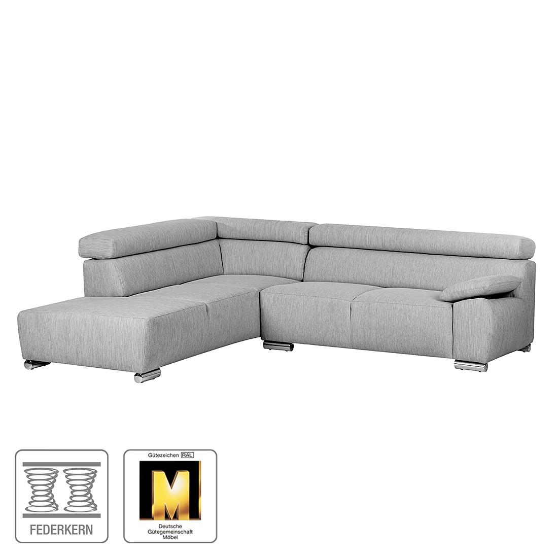 polsterm bel mit funktion preisvergleiche erfahrungsberichte und kauf bei nextag. Black Bedroom Furniture Sets. Home Design Ideas