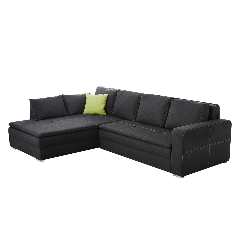 ecksofa klein inspirierendes design f r wohnm bel. Black Bedroom Furniture Sets. Home Design Ideas
