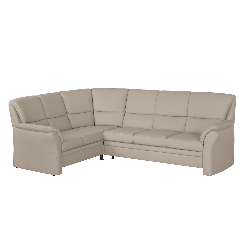 leder mehr als 10000 angebote fotos preise. Black Bedroom Furniture Sets. Home Design Ideas