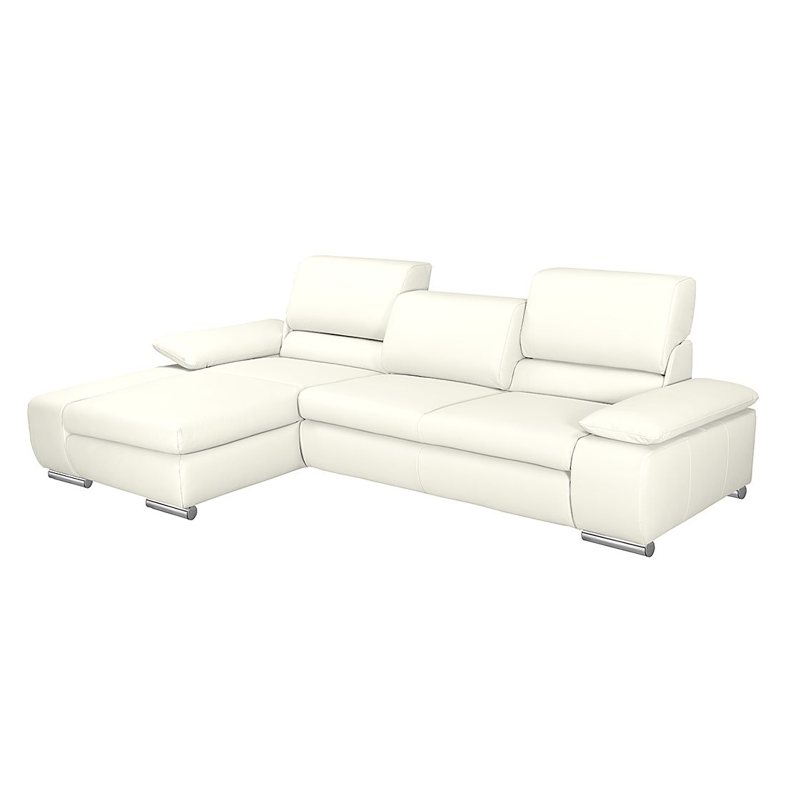 ecksofa quadro inspirierendes design f r wohnm bel. Black Bedroom Furniture Sets. Home Design Ideas