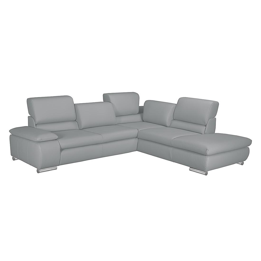 ecksofa tetony mit schlaffunktion inspirierendes design f r wohnm bel. Black Bedroom Furniture Sets. Home Design Ideas