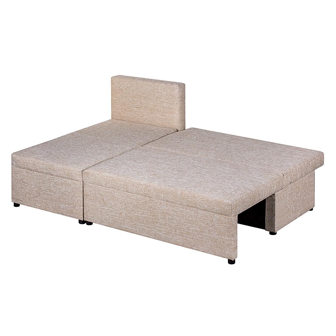 ecksofa mit schlaffunktion kurze lieferzeit. Black Bedroom Furniture Sets. Home Design Ideas