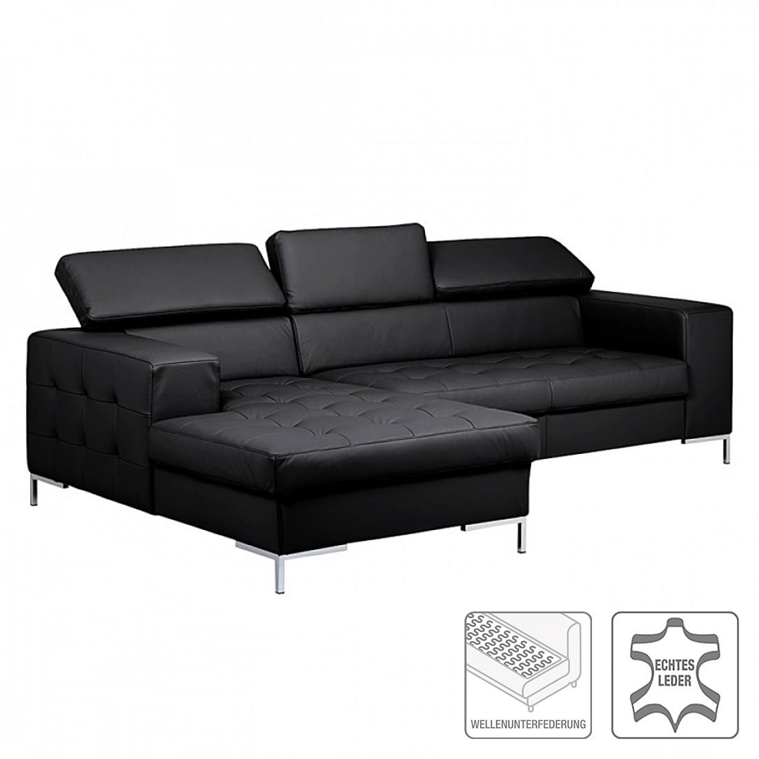 Divano angolare in pelle divano a tre prezzi e offerte for Divano ottomano
