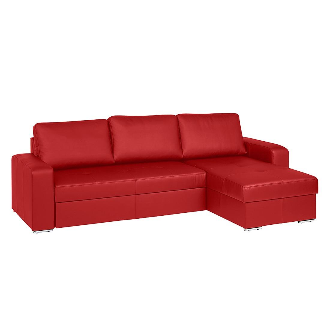 ecksofa mit schlaffunktion und bettkasten preisvergleiche erfahrungsberichte und kauf bei nextag. Black Bedroom Furniture Sets. Home Design Ideas