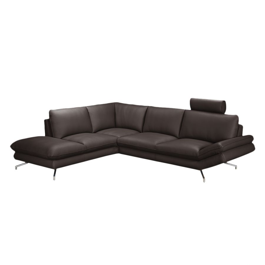 Couches Online Gunstig Kaufen Uber Shop24 At Shop24