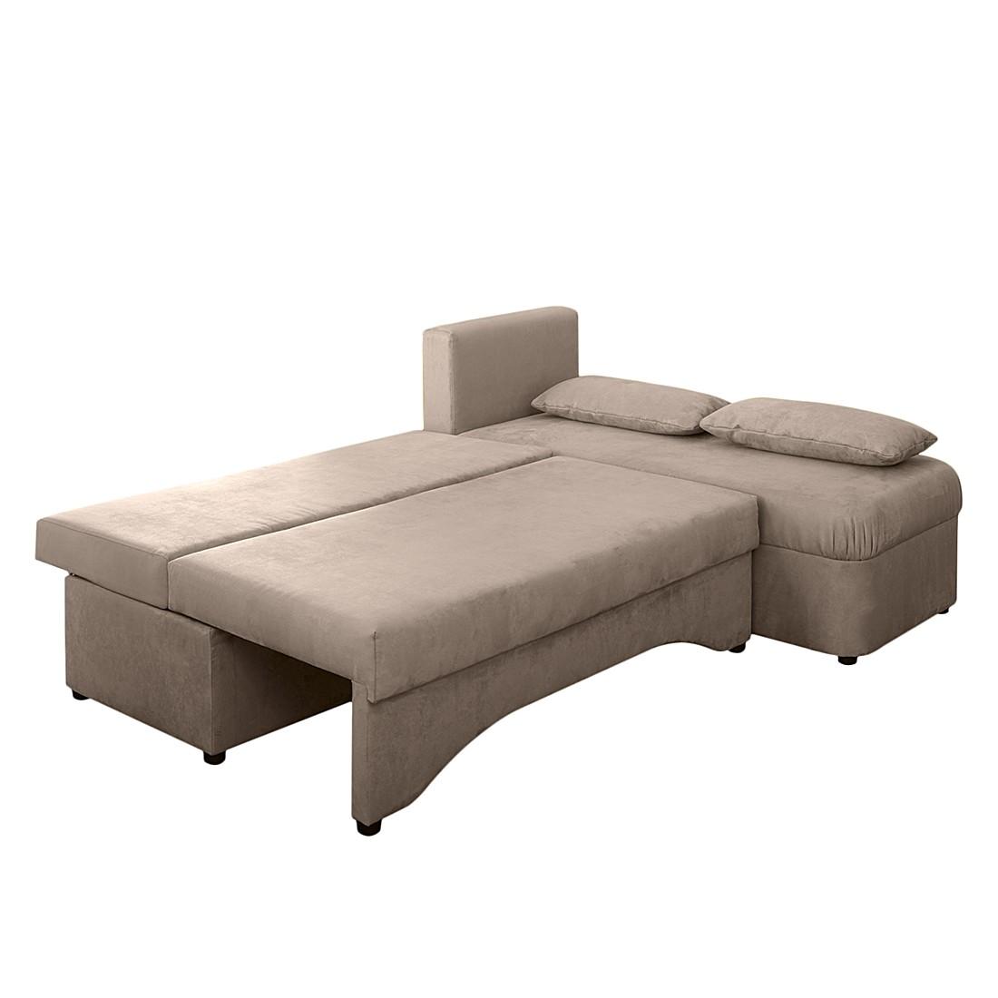 Sofa Billig Kaufen Gebraucht Das Beste Aus Wohndesign Und M Bel Inspiration