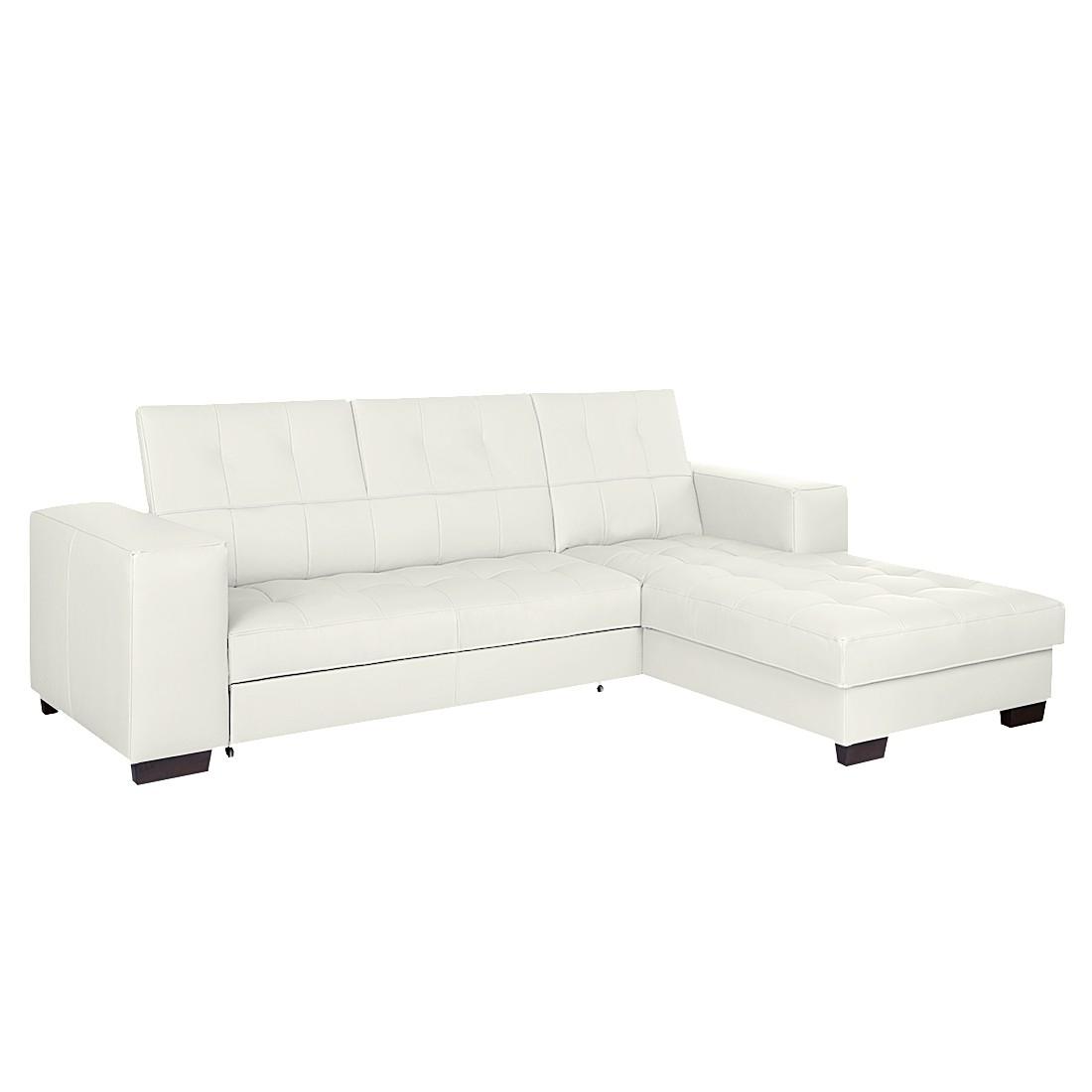 sofas mit schlaffunktion g nstig kaufen. Black Bedroom Furniture Sets. Home Design Ideas