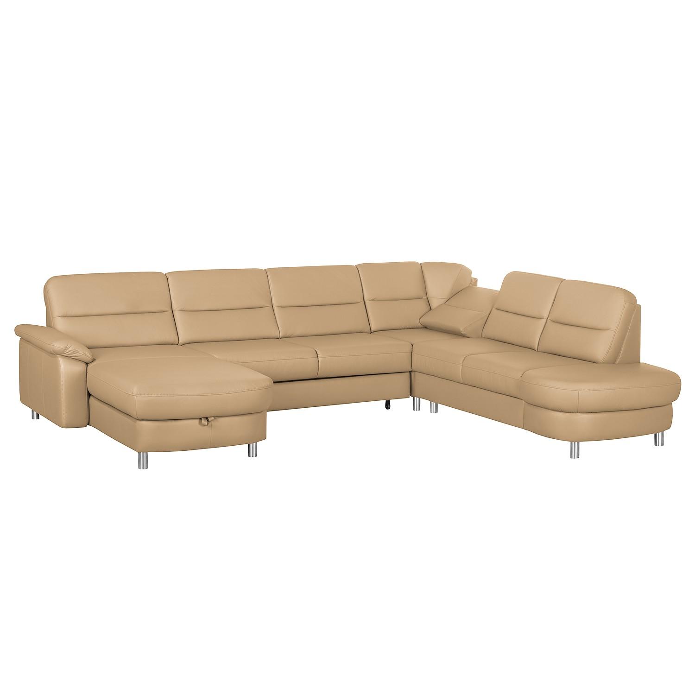ecksofa mit relaxfunktion g nstig kaufen. Black Bedroom Furniture Sets. Home Design Ideas
