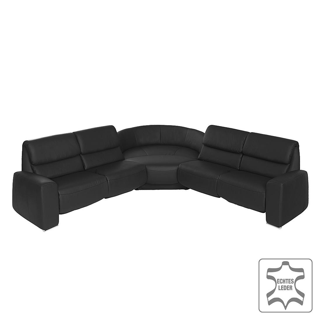 ecksofa mit relaxfunktion preisvergleiche erfahrungsberichte und kauf bei nextag. Black Bedroom Furniture Sets. Home Design Ideas