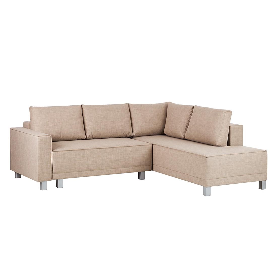 skogskl ver rollo beige ikea tipps vom einrichter. Black Bedroom Furniture Sets. Home Design Ideas