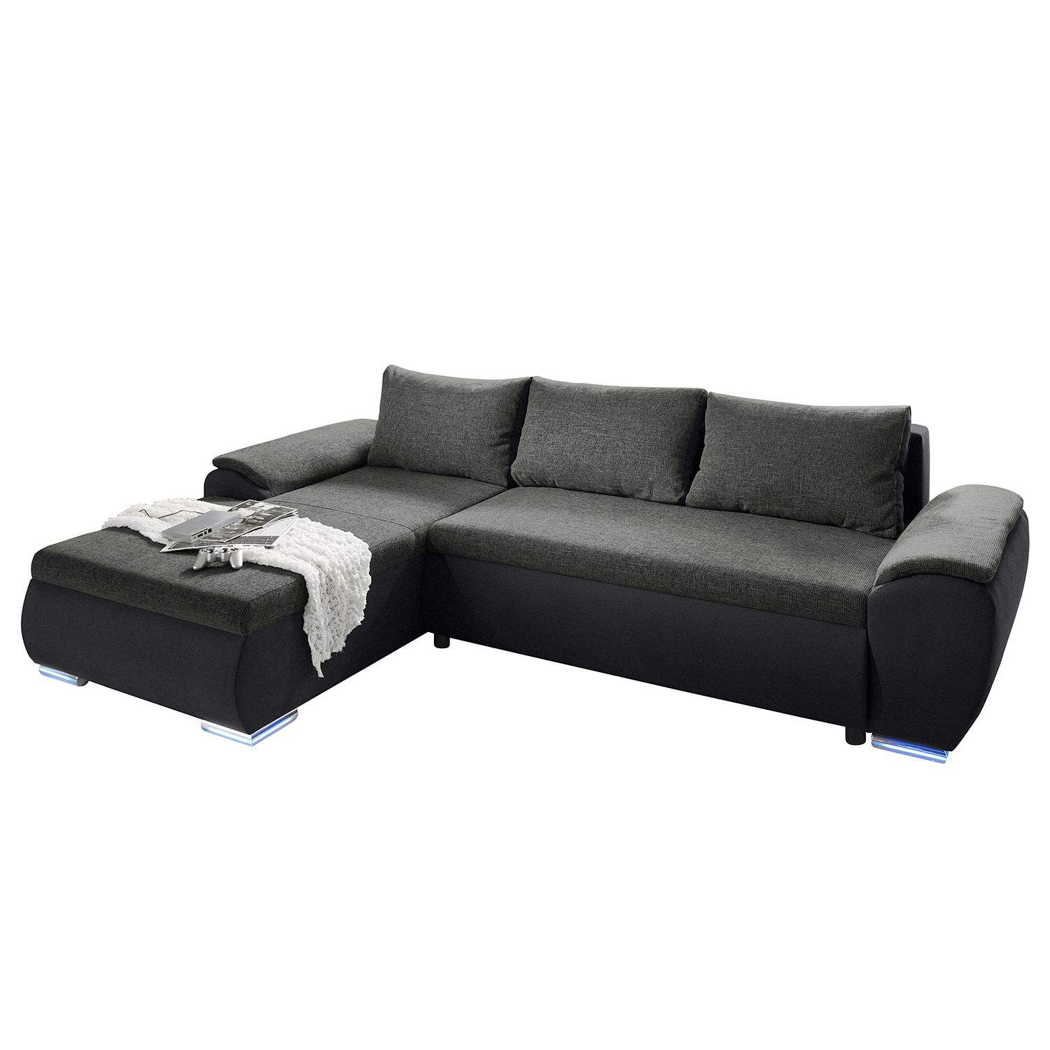 couches online g nstig kaufen ber shop24. Black Bedroom Furniture Sets. Home Design Ideas