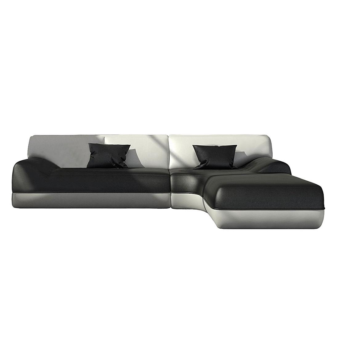 Ecksofa Vida – L-Form, Sofa Dreams online kaufen