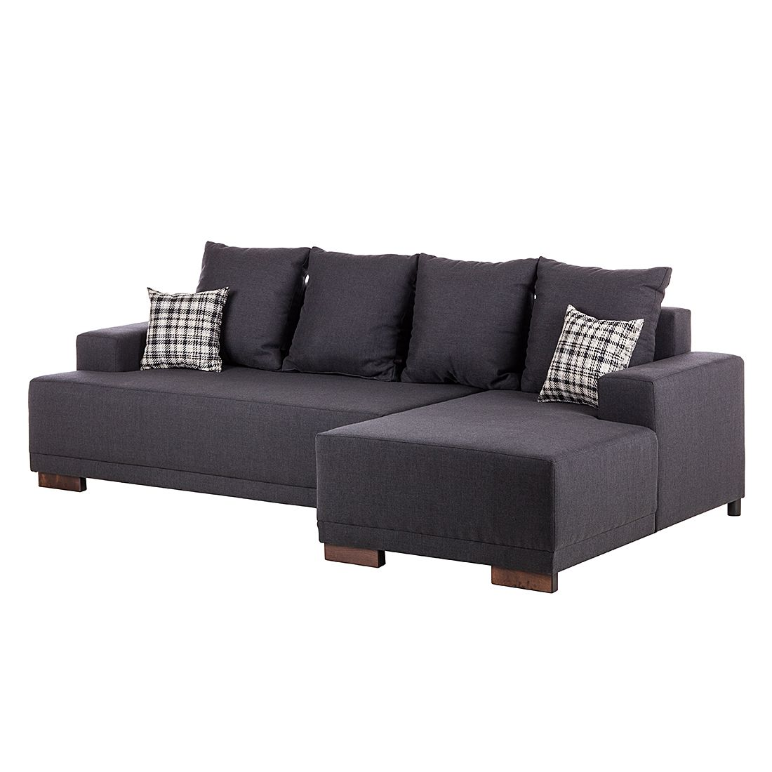 ecksofas archives. Black Bedroom Furniture Sets. Home Design Ideas