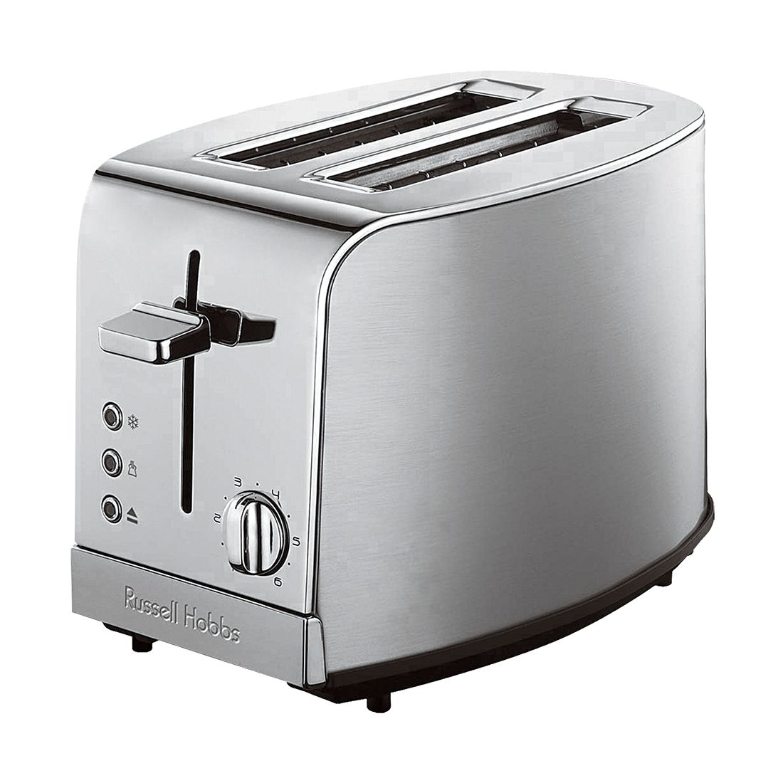 russell hobbs deluxe toaster russell hobbs kaffeemaschine mit muehle gnstig kaufen russell. Black Bedroom Furniture Sets. Home Design Ideas
