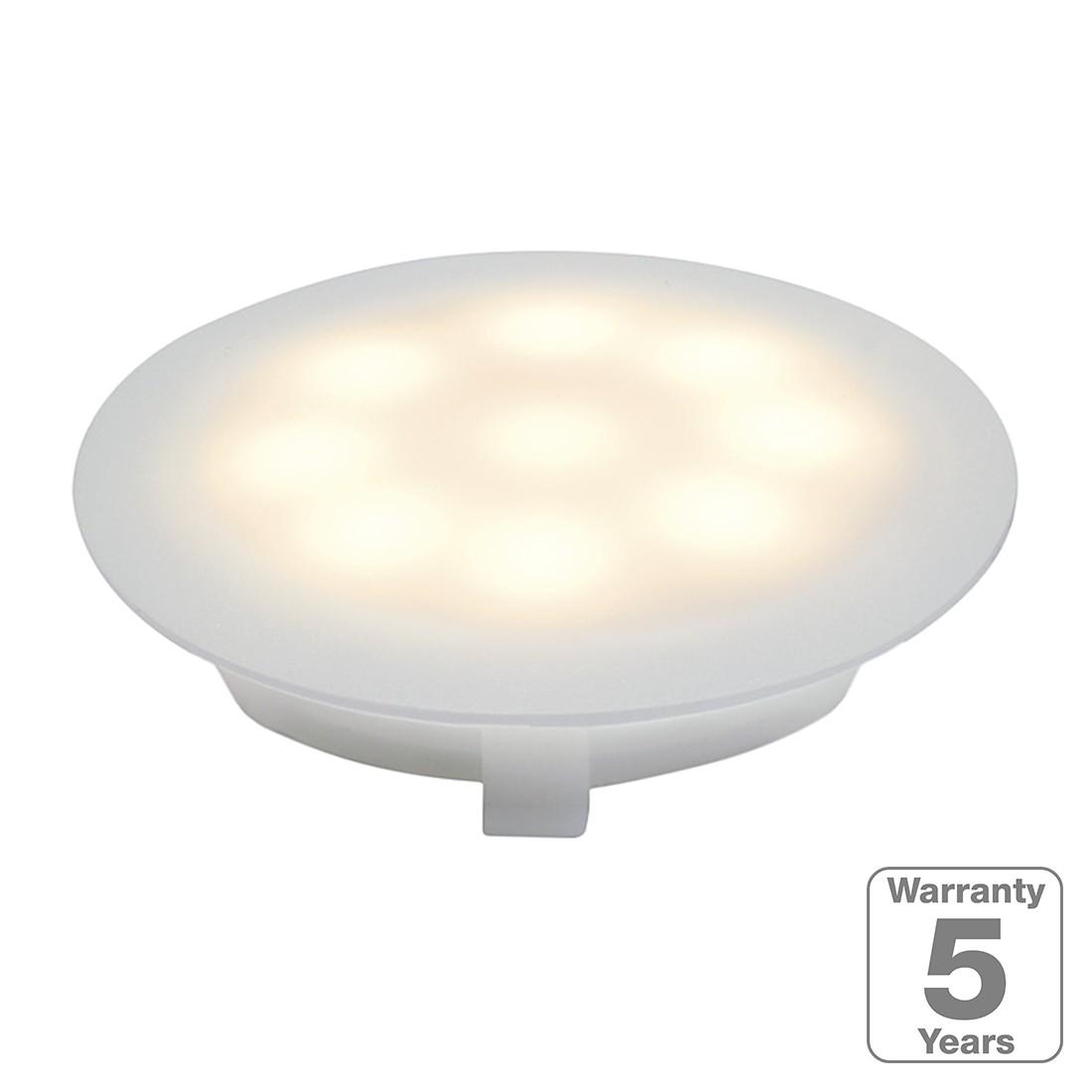 Einbauleuchte UpDownlight – 1-flammig, Paulmann günstig kaufen