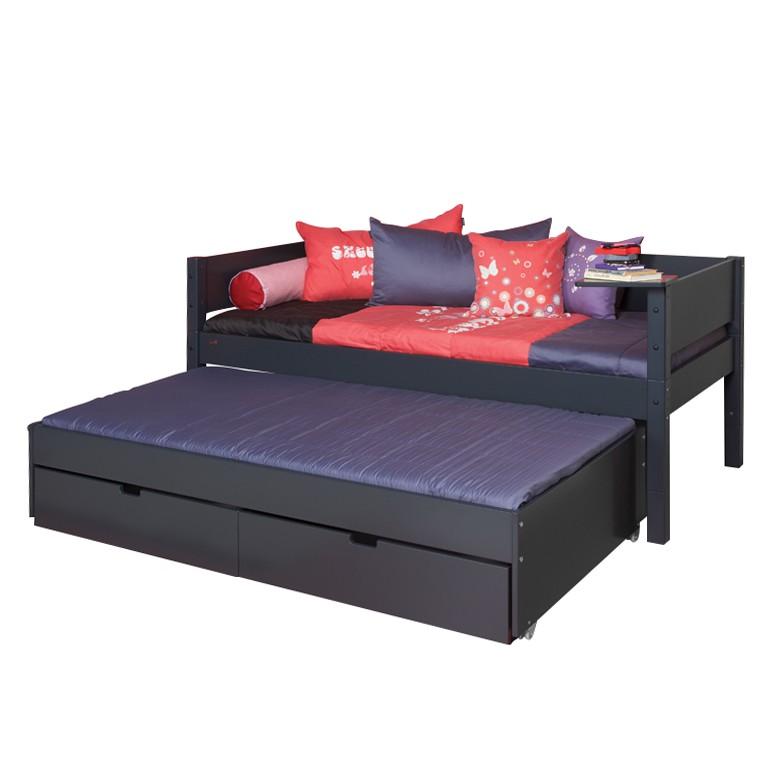 manis einzelbetten g nstig kaufen. Black Bedroom Furniture Sets. Home Design Ideas