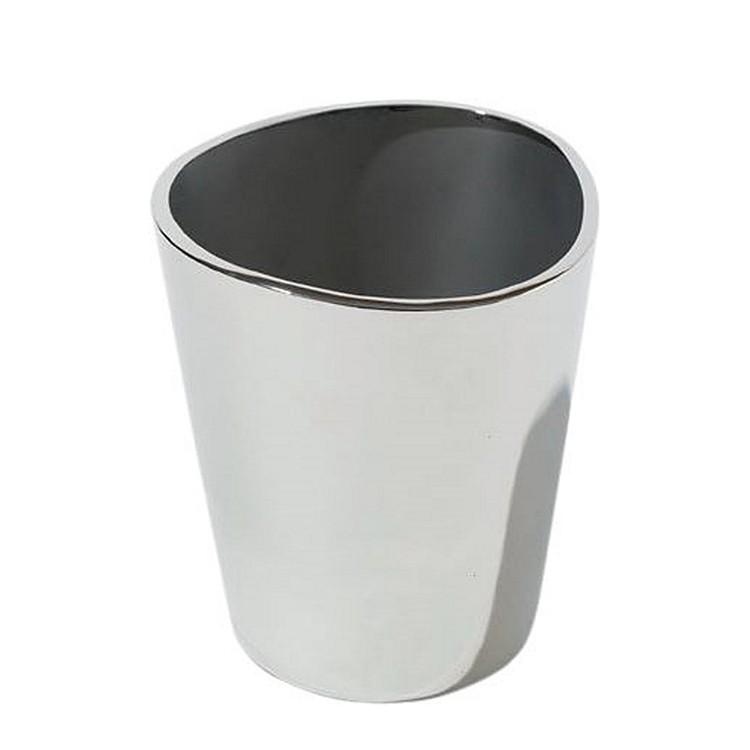 Eiseimer – glänzend poliert, Alessi günstig kaufen