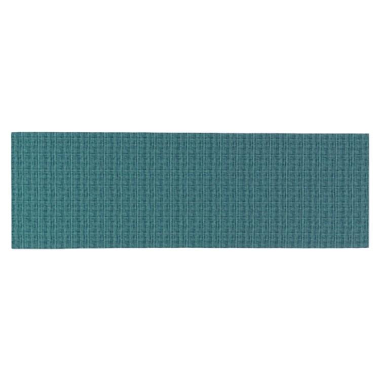 Tischläufer Texture – Grün, Esprit Home günstig bestellen