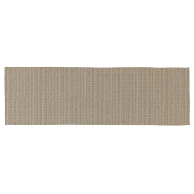 Tischläufer Texture – Braun, Esprit Home günstig bestellen