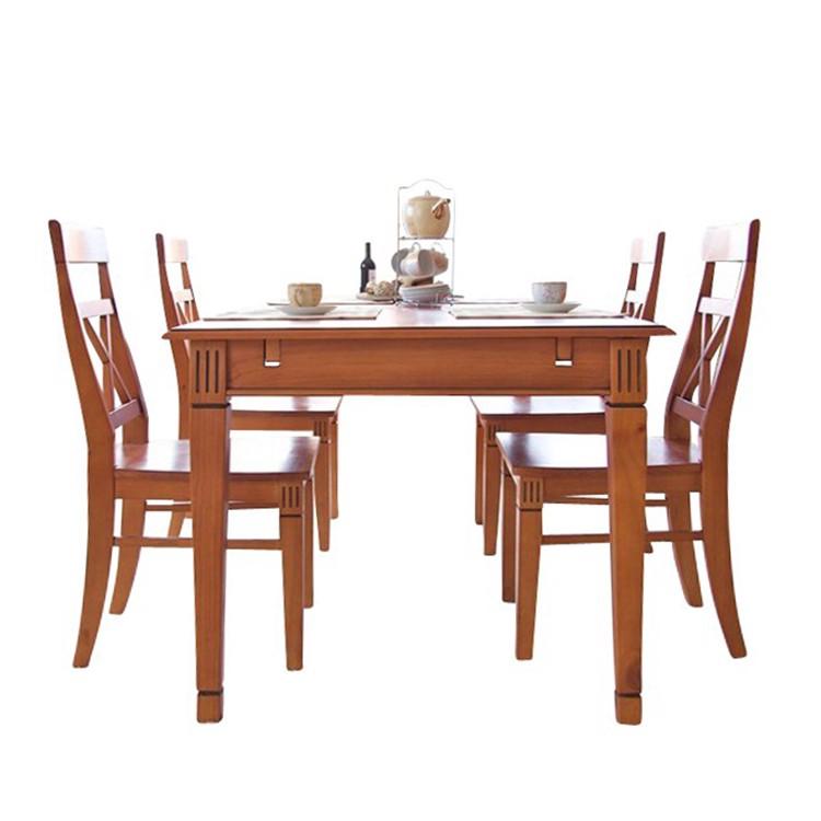 essgruppen online kaufen. Black Bedroom Furniture Sets. Home Design Ideas