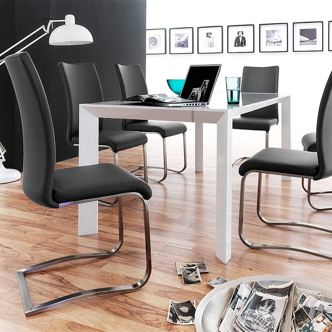 bellinzona archive seite 4 von 11. Black Bedroom Furniture Sets. Home Design Ideas