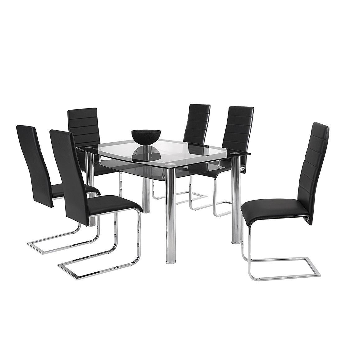 sonstige sets archive seite 5 von 14. Black Bedroom Furniture Sets. Home Design Ideas