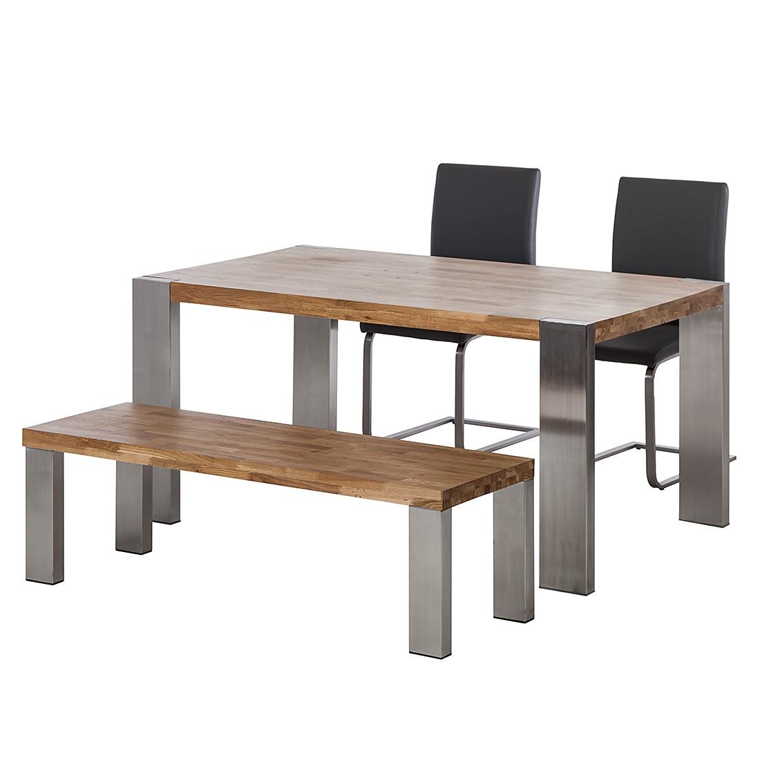 essgruppe mit bank sonstige fredriks preisvergleiche erfahrungsberichte und kauf bei nextag. Black Bedroom Furniture Sets. Home Design Ideas