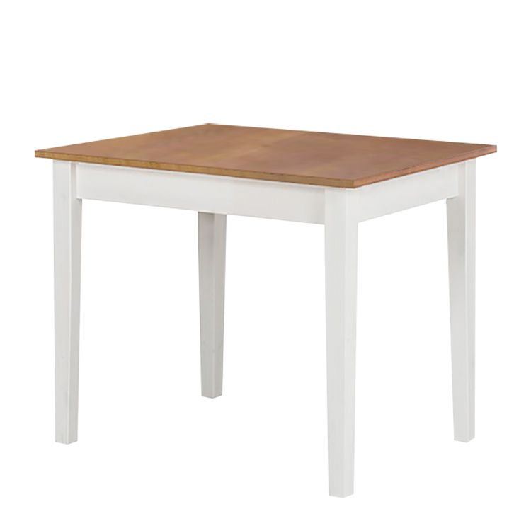 Table basse manguier jardin dulysse for Jardin d ulysse catalogue