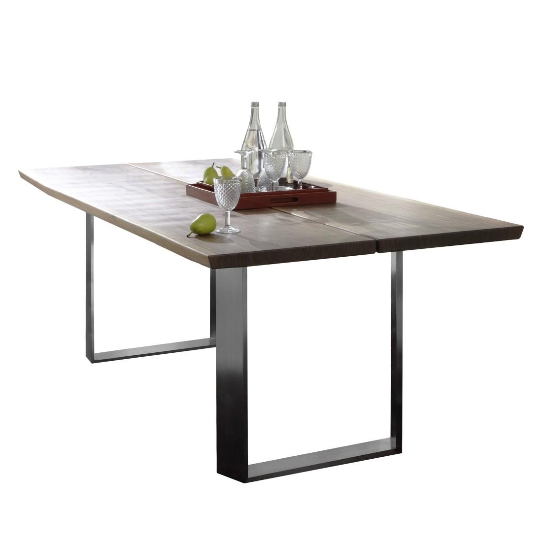 Esstisch Baumstamm Glas ~ Möbel online günstig kaufen über shop24at  shop24