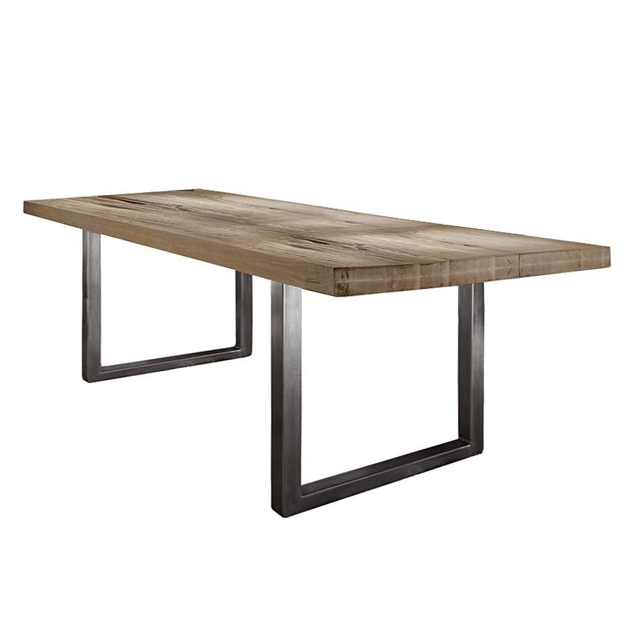 esstisch massivholz m bel design idee f r sie. Black Bedroom Furniture Sets. Home Design Ideas