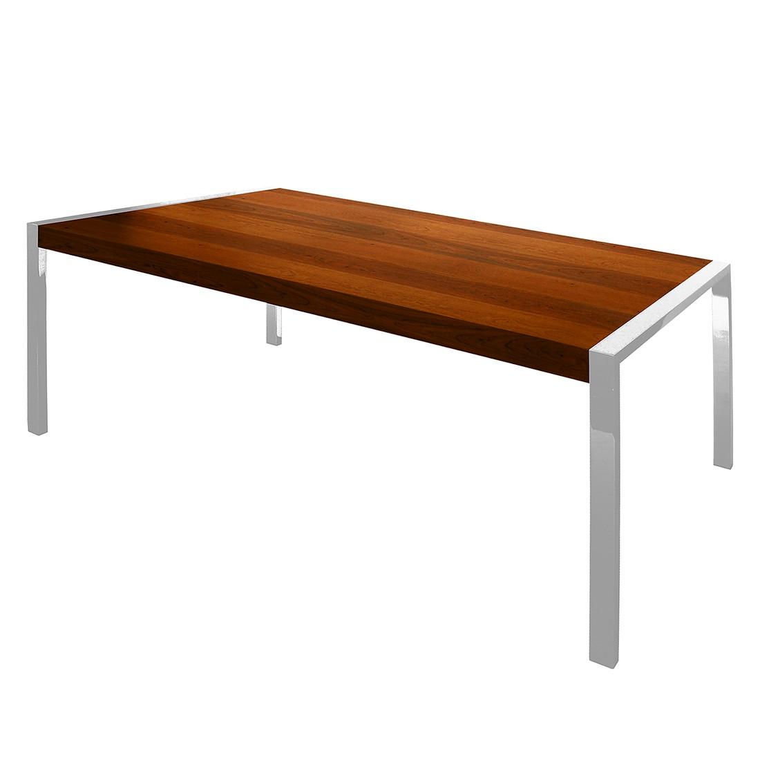 m bel online einkaufen. Black Bedroom Furniture Sets. Home Design Ideas