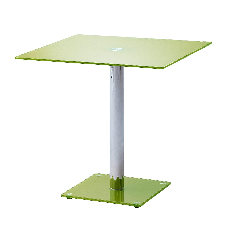 Sfoglia Il Nostro Catalogo Di Tavoli Da Pranzo Dove Trovi I Mobili Di  #496D06 1500 1500 Mantovane Per Sala Da Pranzo