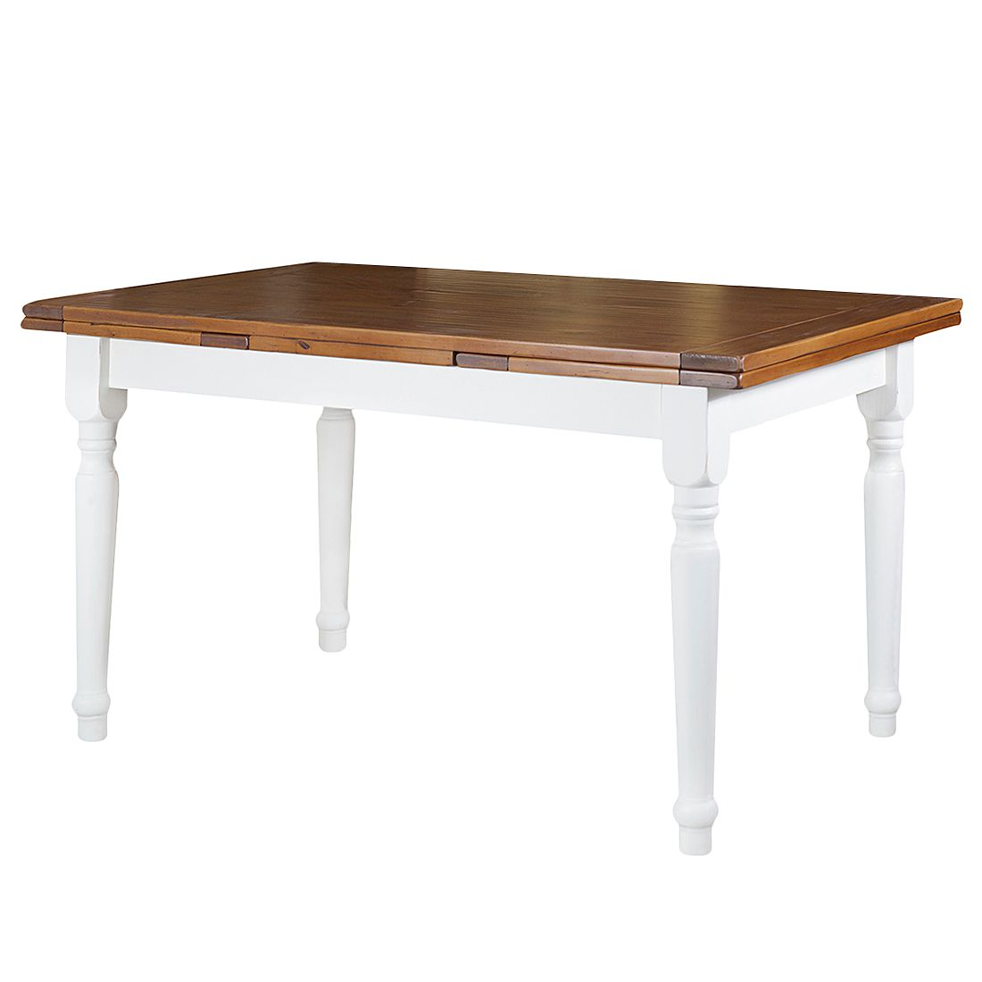 Pied a coulisse guide d 39 achat for Table extractible