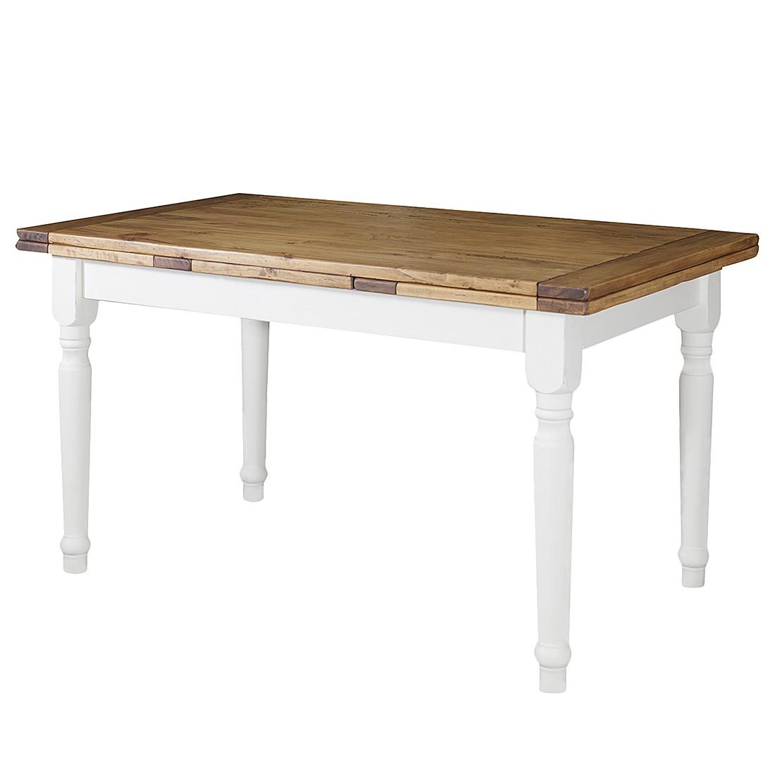 Meubles salle manger tables de salle manger le for Table salle a manger 80 cm largeur