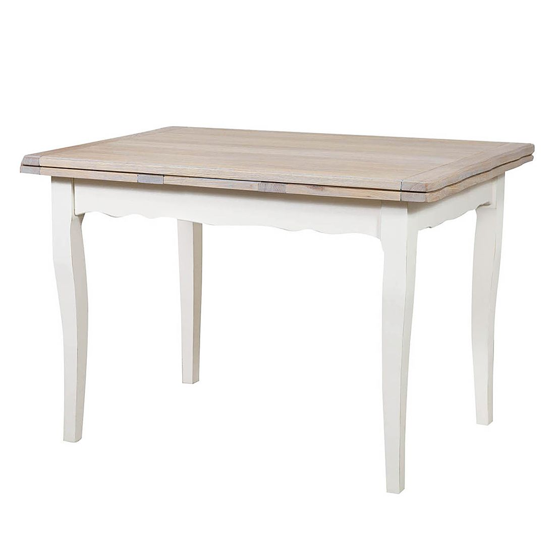 Meubles salle manger tables de salle manger le for Table extractible