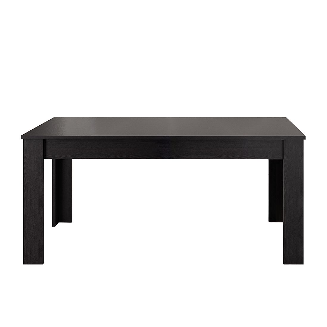 table bois toulouse. Black Bedroom Furniture Sets. Home Design Ideas