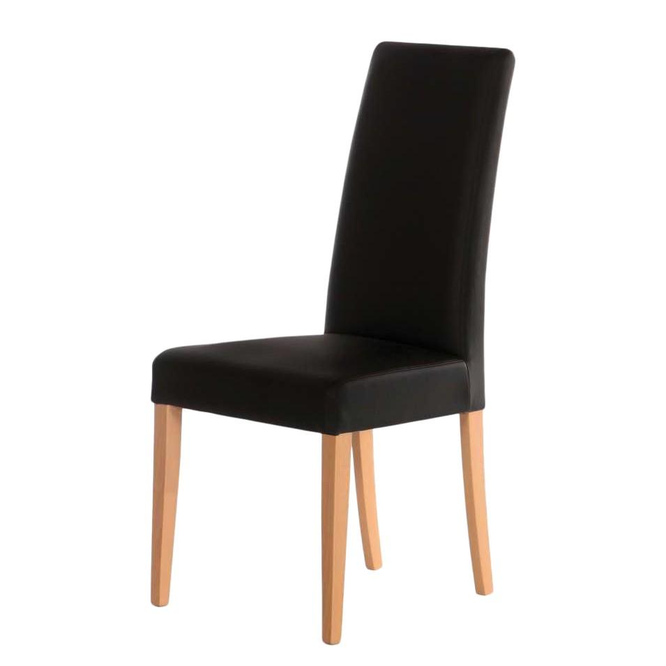 st hle online kaufen. Black Bedroom Furniture Sets. Home Design Ideas