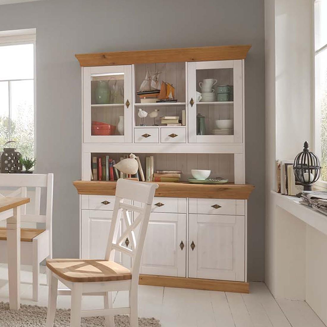 gelb schwarzes schlafzimmer. Black Bedroom Furniture Sets. Home Design Ideas