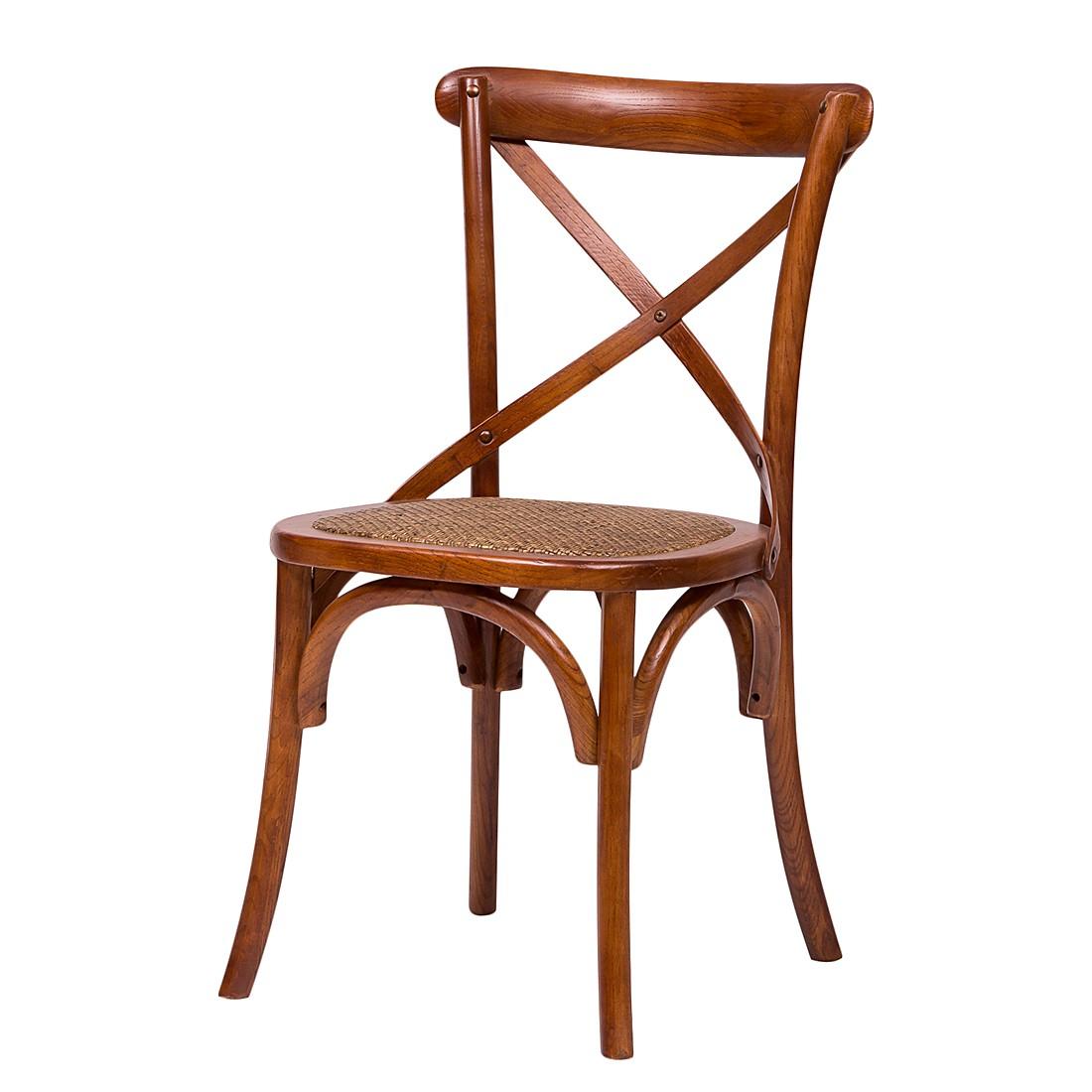 Meubles salle manger chaises de salle manger le for Chaise de salle a manger livraison gratuite