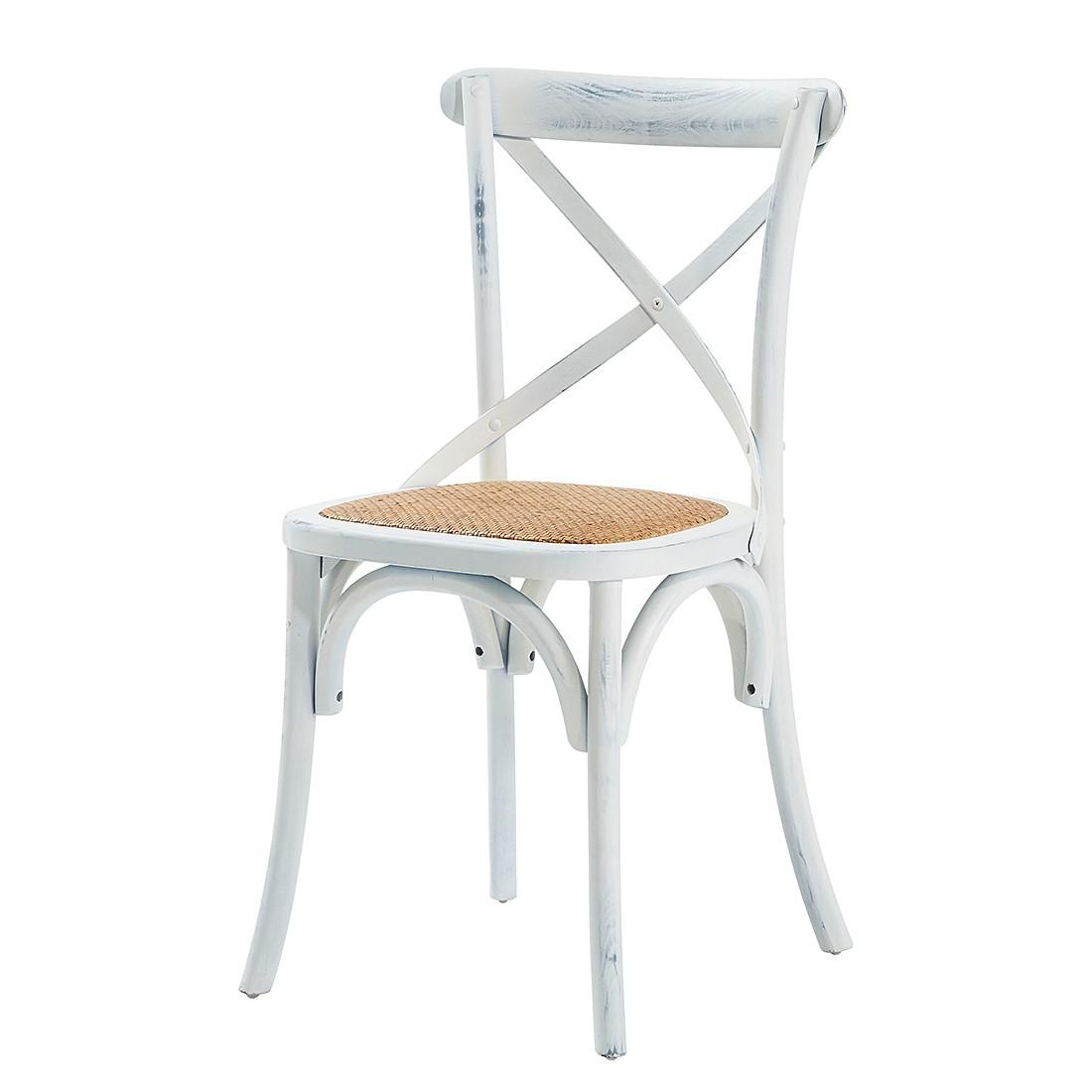 Sedia Sala Da Pranzo Suncoast (set 2) Rattan/Legno Massello Di Mango  #90653B 1100 1100 Misure Per Tavoli Da Pranzo