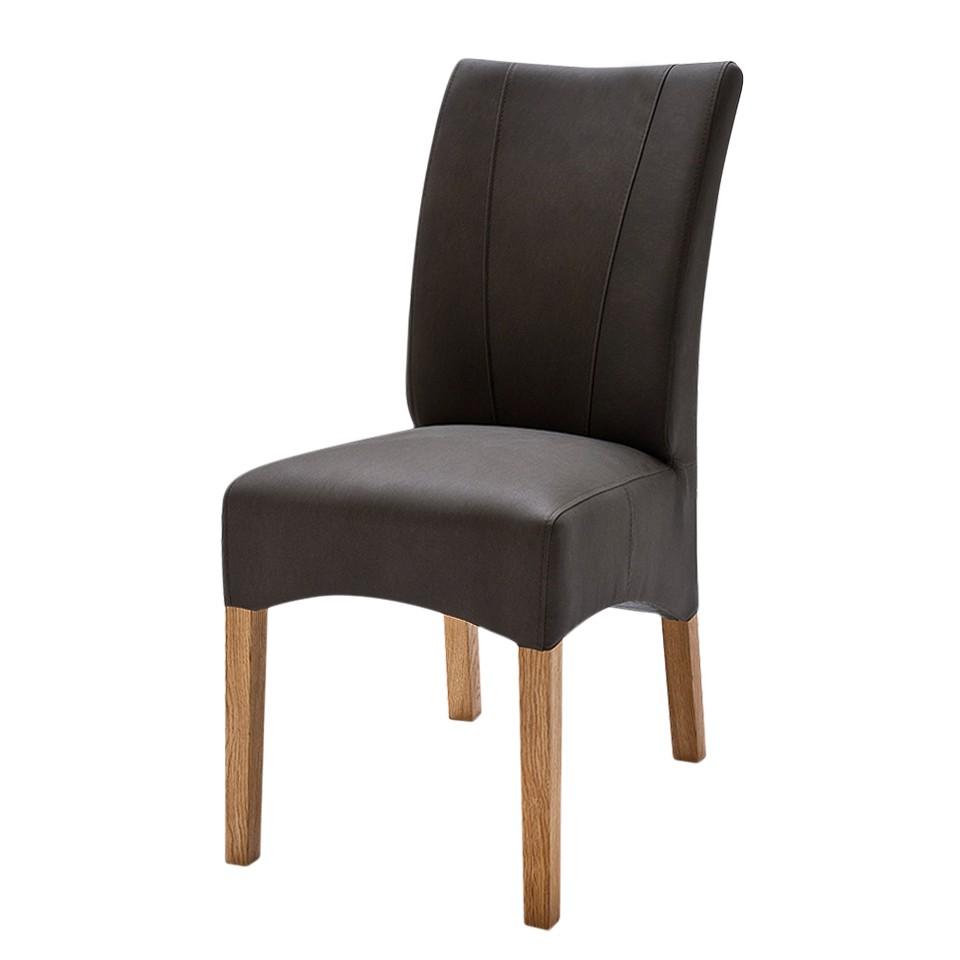 esszimmerstuhl eiche g nstig kaufen. Black Bedroom Furniture Sets. Home Design Ideas