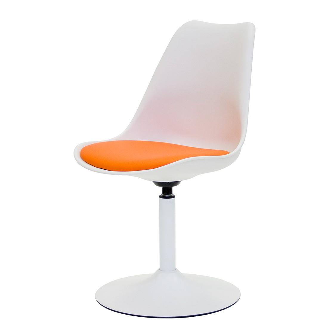 esszimmerstuhl orange preis vergleich 2016. Black Bedroom Furniture Sets. Home Design Ideas