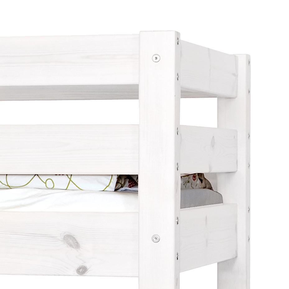 etagenbett tom i kiefer massiv wei steens m ss. Black Bedroom Furniture Sets. Home Design Ideas