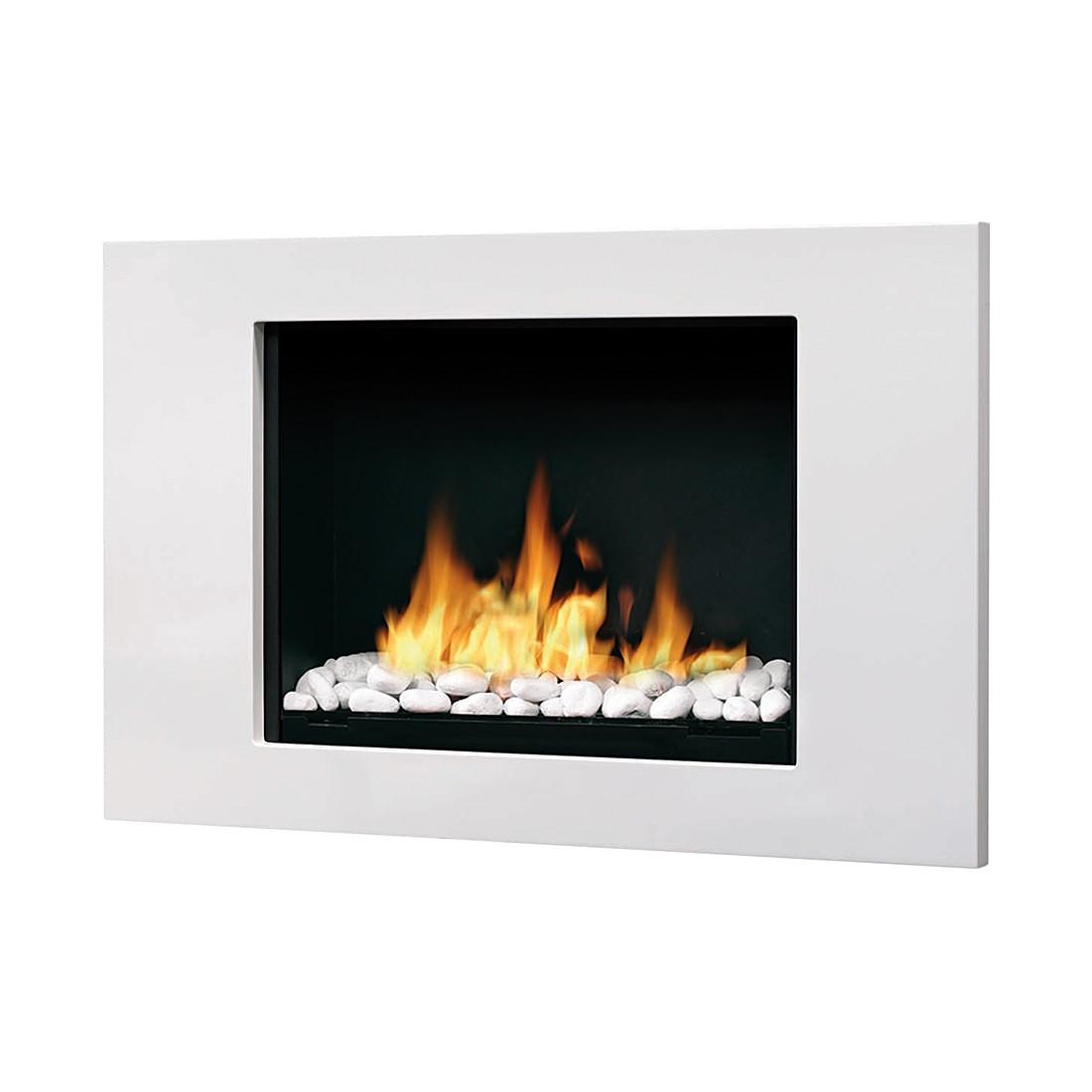 cheminee chauffage segur preference de supra foyer hf 121