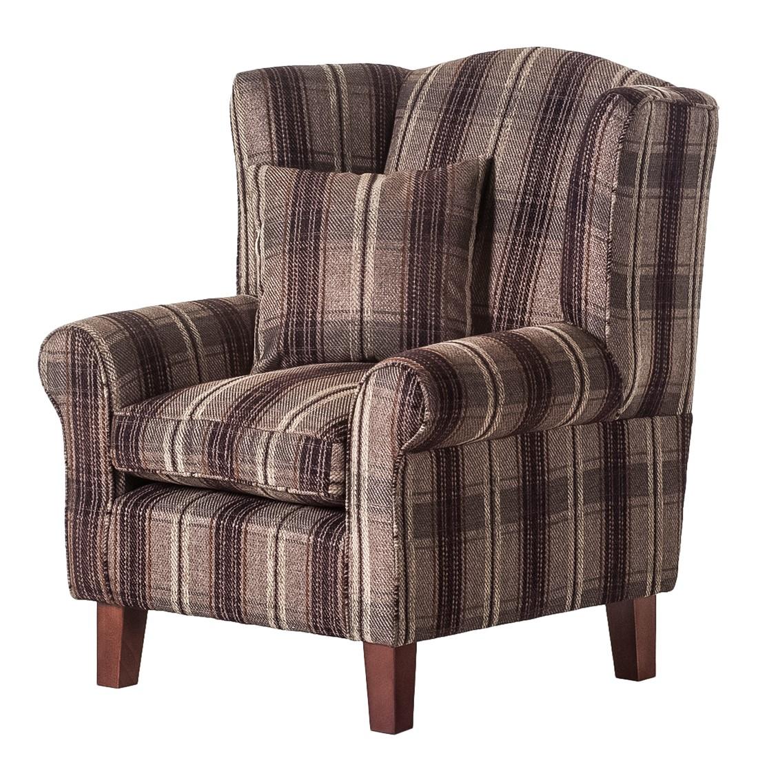Sessel colmar mit hocker das beste aus wohndesign und for Ohrensessel colmar