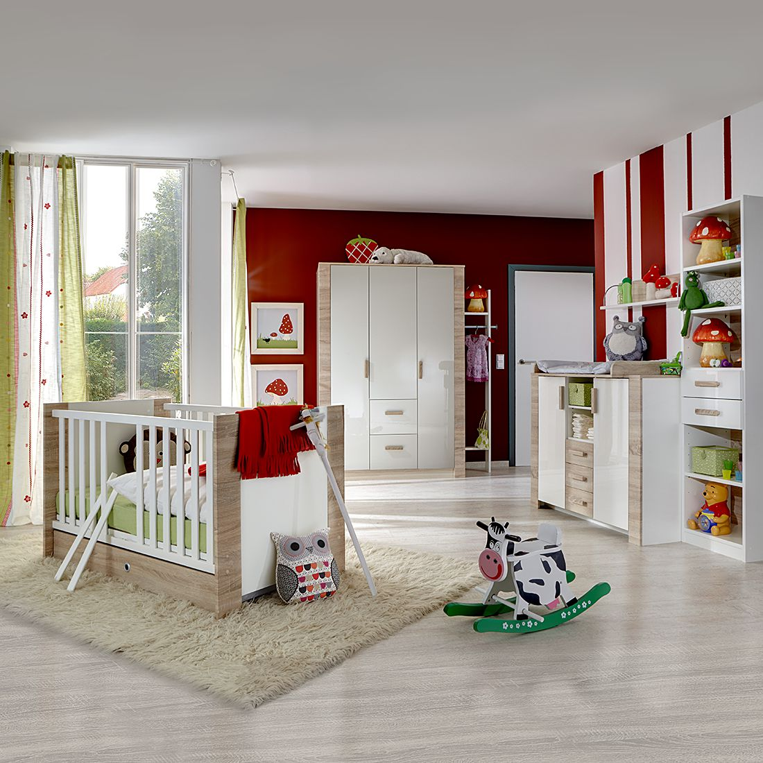 20170118203523 landhaus schlafzimmer komplett ~ easinext.com