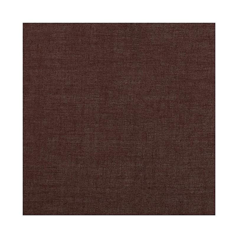 Faltrollo Life Mocca – 160×175 cm, mydeco günstig bestellen
