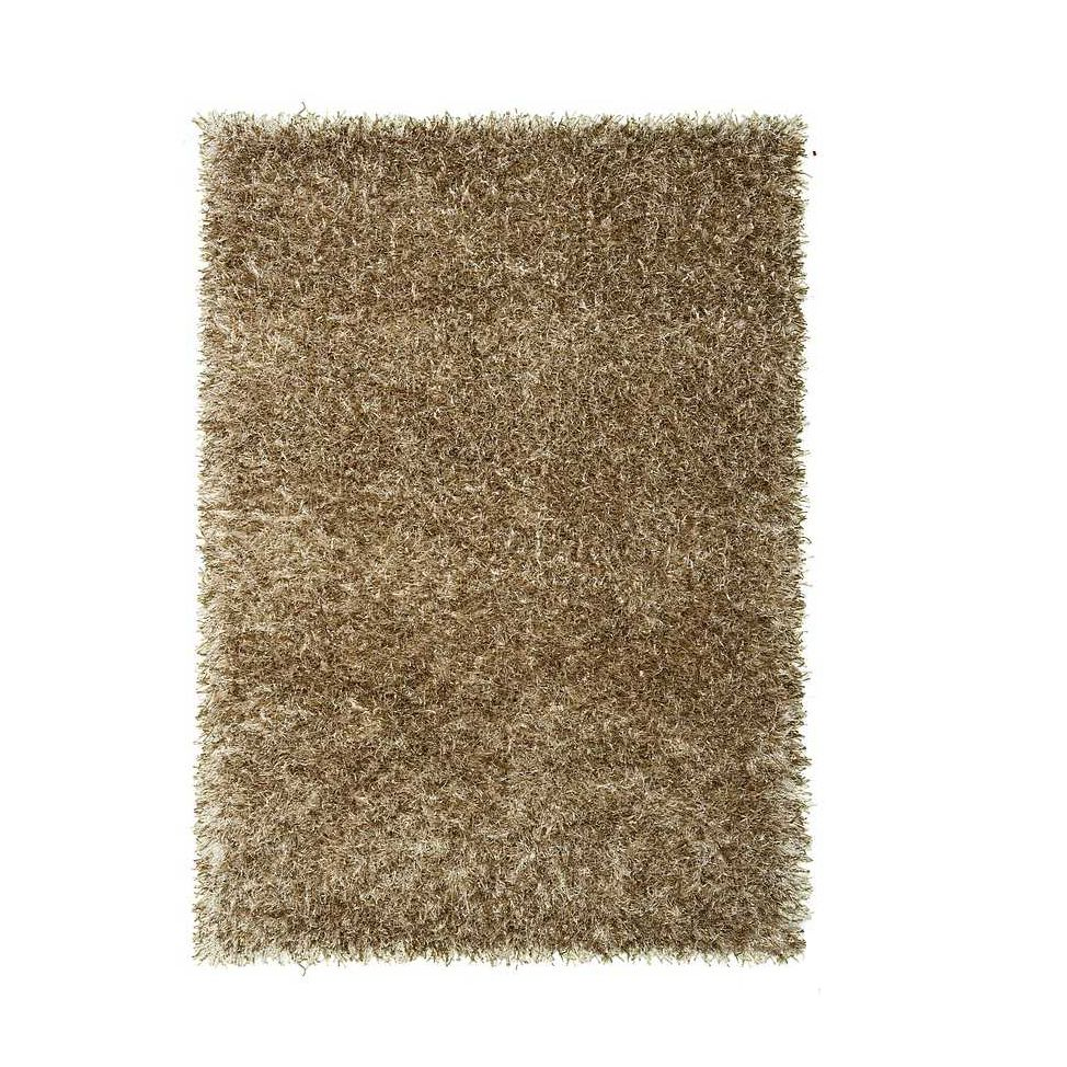 Teppich Feeling – Beige – 140 x 200 cm, Schöner Wohnen Kollektion günstig online kaufen