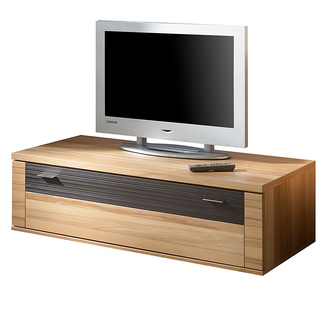meuble tv meuble tv de 120 cm de hauteur meuble tv de 120 cm de hauteur trouvez meuble tv de. Black Bedroom Furniture Sets. Home Design Ideas